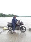 Naresh Pstel, 18  , Banswara