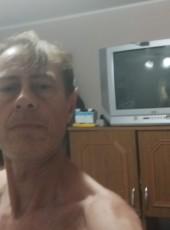 Yuriy, 52, Ukraine, Mykolayiv