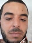Mohamed, 33  , Cuevas del Almanzora