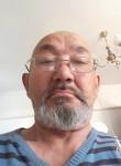 Nenture, 67  , Astana