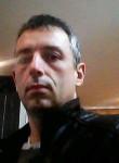 Radu, 50  , Lustenau