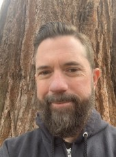 BWC, 40, United States of America, Vallejo