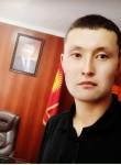 Daniyar, 31  , Bishkek