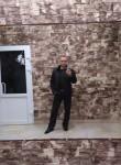 Yuriy, 37  , Krasnoarmeysk (Saratov)