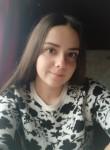 Ann, 21 год, Рівне
