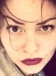 Simonetta, 29  , Licata