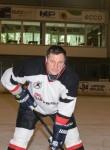 Sergejs Ņikiti, 61  , Riga