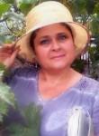 Tanya , 54, Odessa