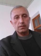 Bakhtier, 50, Uzbekistan, Quvasoy