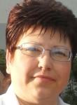 Elena, 52  , Slobodskoy