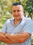 Aleksey, 37, Irkutsk
