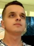 Vasya, 21, Chernivtsi