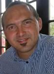 Сергей, 39  , Lermontov