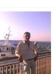 Sergey, 50  , Mazyr