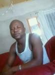 Frederic, 35  , Douala
