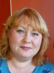 Nadezhda, 48, Izhevsk