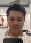 đoan, 38  , Cao Lanh