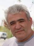 Ahmet Aktaş, 49  , Merzifon