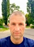 Dmitriy Karpov, 42, Dniprodzerzhinsk
