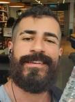 Gabriel Villane, 30  , Fortaleza