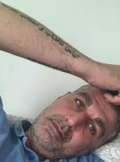 Kaan, 35, Denmark, Naestved