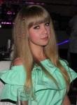 Viktoriya, 24  , Vrangel