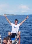 Daniil, 23  , Nha Trang