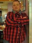 Aleksei, 48  , Sokol