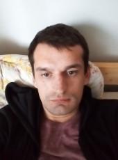 Ivan21, 28, Poland, Poznan
