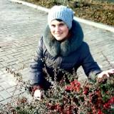 Viktoriya, 43  , Rawa Mazowiecka