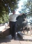 Sergey, 46  , Chuhuyiv