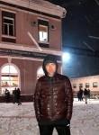 Cергей, 40 лет, Краснодар