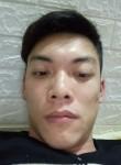 Quân đẹp trai , 25  , Lao Cai