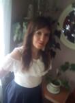 Ксюшка, 30  , Uzhhorod