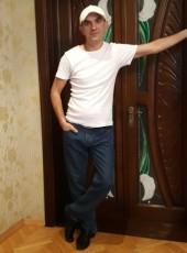 Volodimir, 45, Ukraine, Lviv