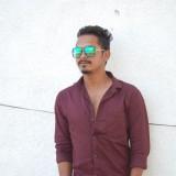 Meet, 25  , Karamsad