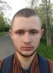 Artur, 20  , Snihurivka