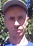Andrey, 41  , Kurgan