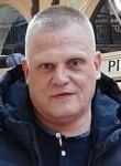 Oleg, 45, Ivanovo