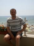 Mikhail, 53  , Nizhnevartovsk