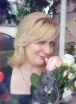 Alena, 46  , Novopavlovsk