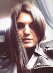 Ekaterina, 29  , Yekaterinburg