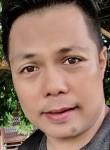 See, 34  , Sukhothai