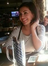 Daria, 35, Russia, Saint Petersburg