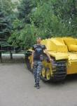 Dmitriy , 28  , Saratov