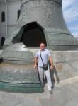 Andrey, 50  , Pyatigorsk