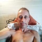 Marco, 46  , Limena