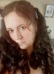 Ekaterina, 30  , Gus-Khrustalnyy