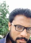 jitendra singh, 32  , Nathdwara