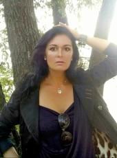 Tatyana, 43, Ukraine, Kiev